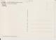 D54 - PIENNES - LA RUE DE LA LIBERTE - CPSM Grand Format (CITROEN 2CV - RENAULT 4 ETC...) - France