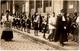 PHOTO. NANCY (54) 1ère COMMUNION. HENRI PLASSIART.1927. PHOTOGRAPHE P. VALCK à NANCY. A SITUER. - Lieux