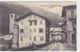 Saluti Da Campiglia Cerva - 1914     (A-21-100617) - Altre Città