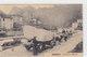 Seravezza - Trasporto Marmi - 1911     (A-21-100609) - Altre Città