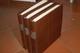 KANALINSELN Guernsey, Jersey, Man Anfang - 1994 Fast Komplett Postfrisch In 3 Leuchtturm-Vordruckalben  ....125 (D)