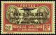 N°  3 /28  26 Valeurs Qualité: * Cote: 263 € - Stamps