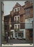 U7047 BATH SALLY LUNN HOUSE (m) - Bath