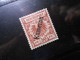 D.R.Mi 6   50Pf*   Deutsche Kolonien (Kamerun) - 1897 - Mi € 17,00 - Geprüft - Colony: Cameroun