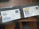 DEPART 1 EURO ! EUROPE/MONDE SUPERBE RASSEMBLEMENT COURRIERS-FDC-CARTES POSTALES-DIVERS ! - Timbres
