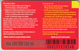 ESPAGNE -  GSM & RECHARGE ***  AIRTEL - 1.000 *** - Airtel