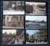 Grand Lot De +/- 500 CPA De Bruxelles Y Compris Qqs Carnets / Groot Lot Van +/- 500 Postkaarten Van Brussel - Postcards