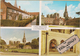 Chichester - Cpm / Cathedral. - Chichester