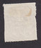 Schleswig-Holstein, Scott #7, Mint No Gum, Number, Issued 1865 - Schleswig-Holstein