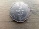 Hong-kong  2  Dollars  1975  Km 37 - Hong Kong