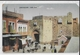 PALESTINE - 1926 - CARTE POSTALE De JERUSALEM => NEW-YORK (USA) - Palestine