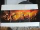 Les Chroniques De Riddick Collector 2 Dvds Pitch Black 1 Dvd Vin Diesel - Sci-Fi, Fantasy