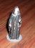 "Figurine En Plomb Star Wars ""empereur Palpatine"" N°19 - éditions Atlas - Episode I"