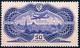 + FRANCE : Mi #321 Yv PA #15 Poste Aérienne / AirMail / Aircraft / Avion (1936) MLH * Neuf Avec Trace CV 800 EUR [SALE] - Airmail