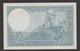 France, 10 Francs- 5-5-1925. AUNC. - 10 F 1916-1942 ''Minerve''
