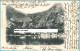 ORAHOVAC - BOCCHE DI CATTARO ( Montenegro ) * Travelled 1905. From Kotor To Voslau Near Wien * Crna Gora - Montenegro