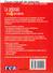 Le Polonais En 4 Semaines Avec CD (Méthode CD-Audio) Par Marzena Kowalska, 454 P. 2004 Etat Impeccable - Livres, BD, Revues
