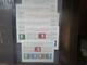 DEPART 1 EURO ! ALLEMAGNE(Rép.Fédérale) TRES BEAU LOT 280 BLOCS NEUFS XX+OBLITERES (1634) 1 KILO 400