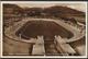°°° 2412 - ROMA - FORO MUSSOLINI - VEDUTA GENERALE DELLO STADIO DEI MARMI - 1933 °°° - Stadien & Sportanlagen
