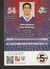 Hockey Sport Collectibles KHL Se Real Card USA Ryan McDonagh Defenseman #54 5th Season 2012-2013 - Singles