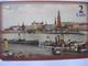 Télécarte De Lettonie - Latvia