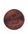 FRANCE KM  754, XF, 1c, 1849 A .   (F 1510-B) - France