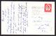 St Mary's Drive Three Bridges West Sussex 1960 RPPC United Kingdom Postale Carte RH10 Crawley Postkarte PC - Other