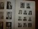 1947 UNE AFFAIRE DE TRAHISON Par REMY Dédicacé à Charles Breton CHEF RESISTANT,pour Service Rendu à L'OCM,photographies - Boeken