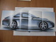 PORSCHE 911 LIBRO CARTONATO BOOK MANUALE 2004. - Automobili & Trasporti