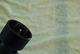 Objectif Pour Photo Stéréoscopique Stereo Vision Super 7 - Photographie