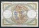 FRANCE- Vieux Billet (très Bon état) - 1871-1952 Frühe Francs Des 20. Jh.