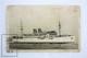 Boat/ Ship Topic Postcard - Spanish Boat Infanta Beatriz, Sevilla - Ships