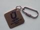 WINTER UNIVERSIADE 1991 SAPPORO ( Key Chain - Porte Clé / Sleutelhanger / Zie Foto ) ! - Olympische Spelen
