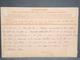 FRANCE - Entier Postal Type Iris De Vanves Pour Châteauroux En 1941 Et Retour - L 6658 - Entiers Postaux