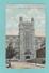 Old/Antique? Postcard Of Morris High School,Bronx,New York City,United States,USA,R26. - Bronx
