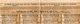 VP9773 - SAINT PETERSBOURG 1889 ( Russie ) - Emprunt Russe - Bureau De PARIS - Russie