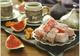 Turkish Delights.(Turkish Coffee & Turkish Fig/walnut Cakes), Postcards Addressed To ANDORRA - Turquie