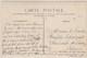 14   -A CAEN Le Dimanche Matin , Caricatures , Illustrateur ( E.G 1918 )   -  Peinte à La Main (?) - Caen