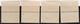Great  Britain        .    Yvert  201/204  Pairs        .       **      .         MNH   .     /    .     Postfris - 1902-1951 (Koningen)
