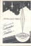 COLECCION DE CATALOGOS DE RADIO Y TV TELEVISION SPECTACULAR PERIODO 1940-1957 UNIQUE EN DELCAMPE ARGENTINA - Sammlungen