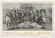 CONCORDIA  F.C.  YVERDON  FONDE' EN 1901  CHAMPION DE GROUPE SER. B DE L' A.S.F.    2 SCAN  (NUOVA)