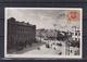 Lituanie - Carte Postale De 1919 ! - Oblit Kaunas - - Lithuania
