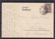 Lituanie - Carte Postale De 1937 - Oblit Klaipeda - Exp Vers Memel - Lithuania