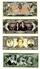 Billets De Collection - Specimen
