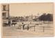 VEVEY, Suisse - La Grande Place, 1880 - Photo Format Cabinet Contrecollée Sur Carton Fort - 2 Scans - Photos