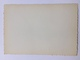 """FIGURE ARTISTIQUE  D'UNE PIN-UP POSITION ÉROTIQUE """"photo Carte Format CP  10 X 14,5 Cm """"noir Et Blanc Brillant """" - Pin-Ups"""