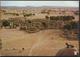 °°° 4016 - BURKINA FASO - TIBOU - VILLAGE FOULSE - 1987 With Stamps °°° - Burkina Faso