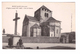 33 Montagne Eglise Romane Coté De L' Abside - France