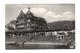 Allemagne: Rhein Hotel Loreley, Inh. Gebr. Horn, Konigswinter Am Rhein, Koenigswinter Am Rhein (17-643) - Koenigswinter