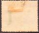 NORTH BORNEO LABUAN 1897 SG #101 18c MH Perf.14 CV £70 - North Borneo (...-1963)